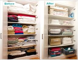 ikea wardrobe storage solutions google image result for http