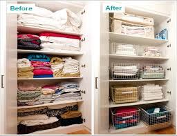ikea storage solutions baby clothes storage ideas cupboard wall ikea u2013 iamandroid co