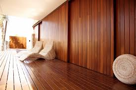 rivestimento in legno pareti boiserie per hotel rivestimenti in legno pino finlandese