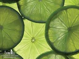 lime wallpaper hd wallpapers pulse