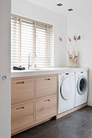 best 25 modern laundry rooms ideas on pinterest utility room