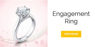 wedding ring malaysia poh kong best engagement ring wedding ring band malaysia poh kong