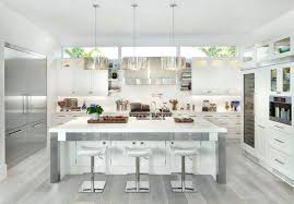 white kitchen floor subscribed me