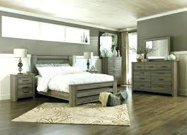Bed Frame Sets Distressed Bed Frame King White Bed Frame Bedroom Rustic King Size