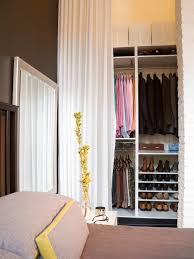 Small Bedroom No Closet Solutions Attractive Storage Ideas For Small Bedrooms Without Closet