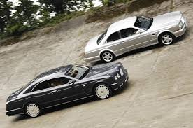 bentley brooklands coupe 2009 bentley brooklands image https www conceptcarz com images