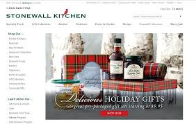 kitchen collection coupon kitchen collection outlet coupons hotcanadianpharmacy us