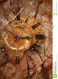 old fashioned clock stock photo image of away clock 20157838