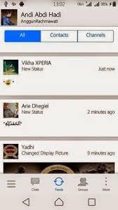 bbm mod black revolutions v3 1 apk android apps