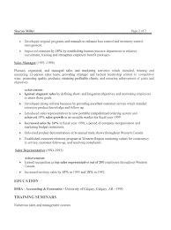 Tips On Creating A Resume M Forster As An Essayist Att Retail Sales Consultant Resume