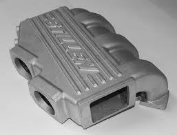 nissan titan gtm supercharger supercharger archives page 3 of 3 stillen garage
