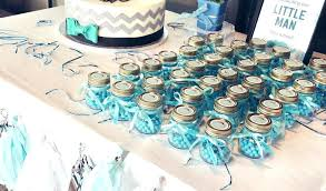 bow tie themed baby shower mustache themed baby shower food ideas and bow tie decorations
