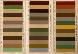 Suggested Paint Colors For Living Room by Victorian Wall Colors Interior Paint Color Schemes Cbadbafd Tikspor
