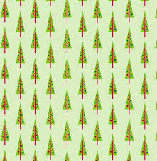 christmas textures sapling backgrounds trees plants tree