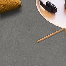 plain colours sand 596 vinyl flooring factory direct flooring