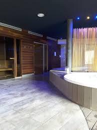 chambre d hote epinal chambre d hote epinal inspirant best lafayette hotel spa