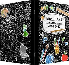 year book maker yearbook cover maker olivar design