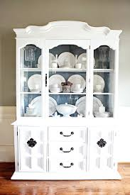 china cabinets for sale near me cheap china cabinets medium size of curio cabinets for sale near me