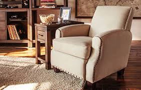 Living Room Furniture American Signature Furniture - American living room design