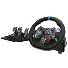 volante ps3 thrustmaster volante thrustmaster t150rs ps4 ps3 pc licencia oficial sony