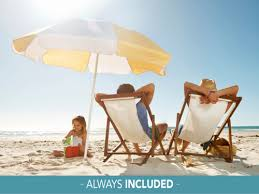 escape weekend packages the aqua hotel
