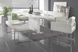 banc pour cuisine indogate model cuisine moderne in banc d angle pour cuisine coin