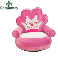 Child Armchairs Popular Child Armchairs Buy Cheap Child Armchairs Lots From China