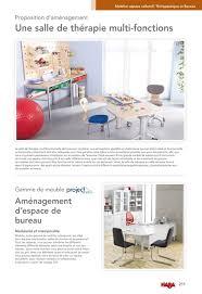 bureau haba haba catalogue grandir et vieillir ensemble 208 209