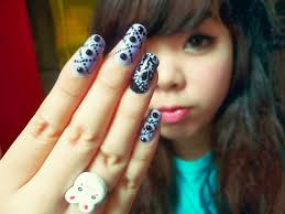 26 superb newest nail trends u2013 slybury com