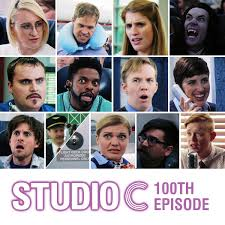 studioc hashtag on twitter