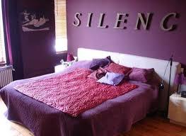 chambre prune chambre beige et prune idées décoration intérieure farik us
