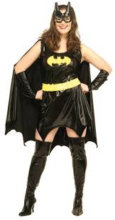 superhero halloween party ideas 1000 images about gotham costumes batgirl on pinterest woman