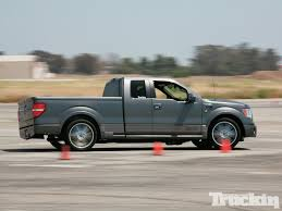 Ford F150 Truck Interior Accessories - ford f150 accessories 2013 f150 raptor accessories 2013 autos