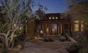 home boxhill design