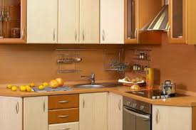 remodelling your home design ideas with wonderful fresh kitchen