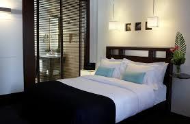 chambre hotel privatif chambre hotel avec privatif belgique deco etoiles patong