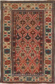 antique oriental rug c24d2902