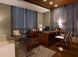 Home Office Design Modern 68 Best Office Design Images On Pinterest Office Designs Office