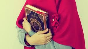 Wanita Datang Bulan Boleh Baca Quran Wanita Yang Datang Bulan Membaca Alquran