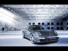 porsche 911 front techart porsche 911 front wallpapers techart porsche 911 front