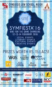 symbiosis international university latest news events and