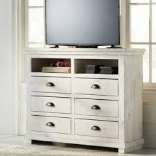 solid wood bedroom media chests you u0027ll love wayfair