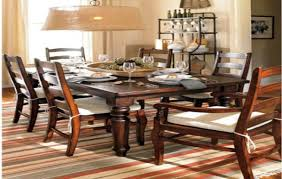 Toscana Pottery Barn Pottery Barn Dining Tables This Item Has Been Sold Img7713 Diy