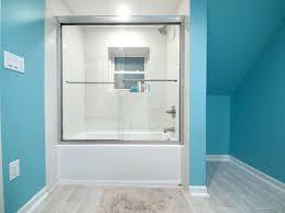 Delta Shower Doors Delta Shower Door Delta Simplicity Shower Door Reviews