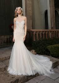 justin bridal justin 10491 justin atianas boutique