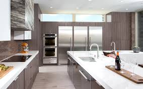 pictures of kitchens 4 new world holdings kitchen appliances stainless steel home appliances thermador