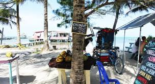 budget travel images Budget travel in belize how much does it cost to travel in belize jpg