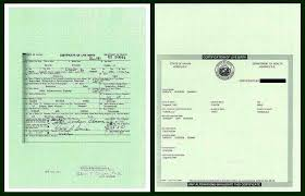 fake birth certificate articles obama u0027s other big lie