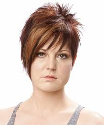 over 70 hairstyles round faces 70 stupendous short haircuts perfect for round faces