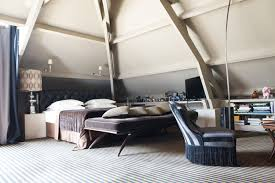 chambre particulier chambre hotel particulier